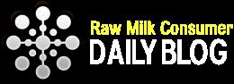 Raw Milk Consumer